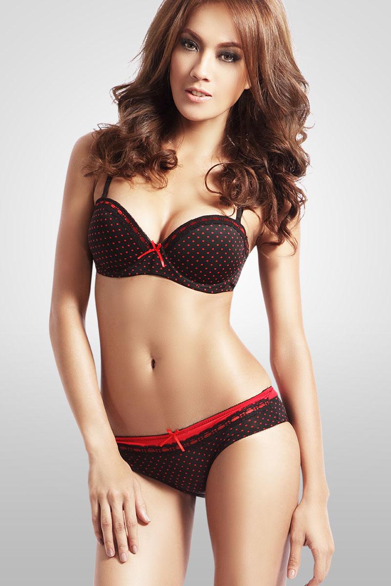 Shop for Women's Intimate Apparel Online   Boardwalk PH Online ...