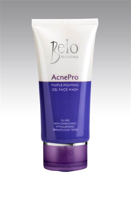 Acne-Pro-Pimple-Fighting-Face-Wash