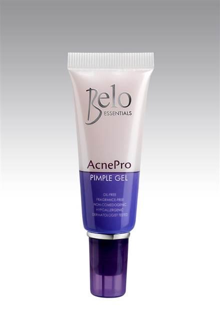 Acne-Pro-Pimple-Gel