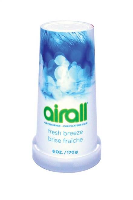 Airallfb
