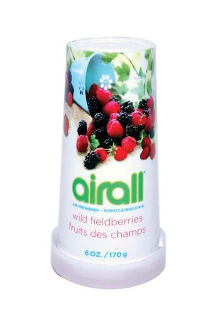Airall-Air-Freshener-Wild-Field-Berries