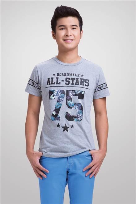 Allstar-75