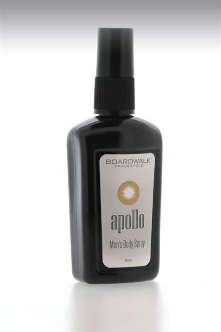 Apollo-Bs