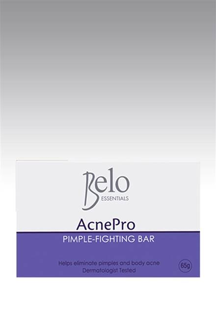 Belo-Acnepro-Pimple-Fighting-Bar