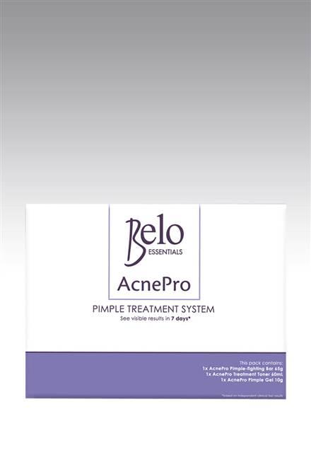 Belo-Acnepro-Pimple-Treatment