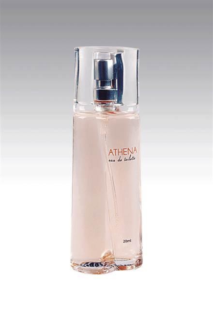 Athena-Edt