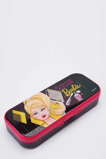 Barbiepc1