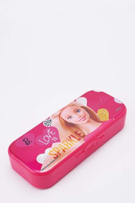 Barbiepc2