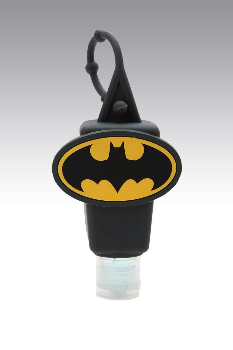 Batmanhand
