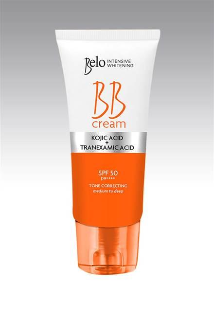 Belo-Whitening-Bb-Cream-O