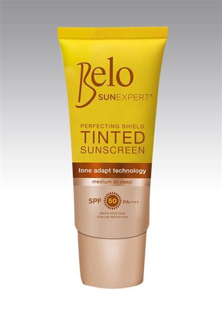 Belo-Sunexpert-Tinted-Sunscreen-Spf-50