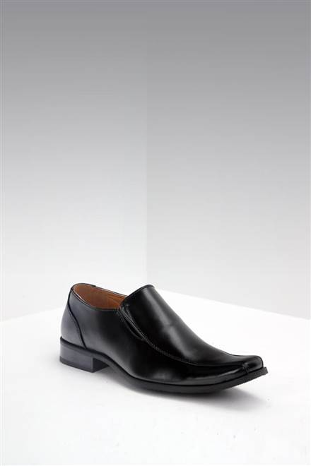 ea88d886 Shop for Men's Corporate Shoes Online   Boardwalk PH Online ...