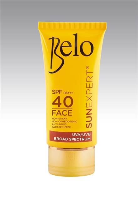 Belo-Sunexpert-Facecover-Spf40
