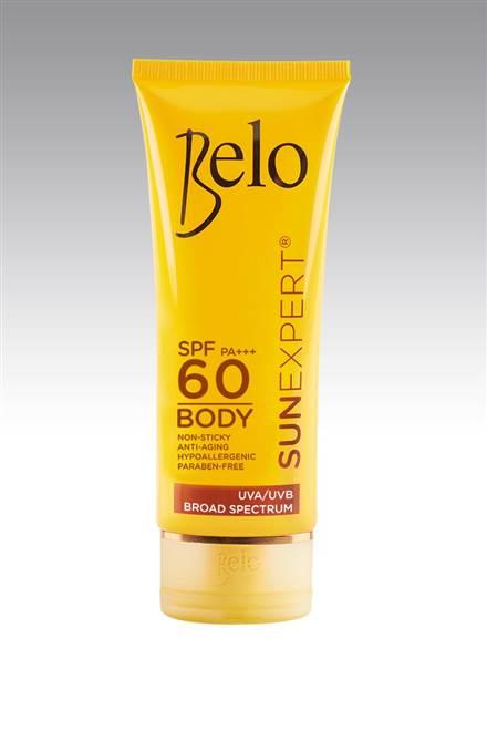 Belo-Sunexpert-Body-Shield-Spf60