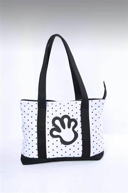 Brid-Tote-Bag