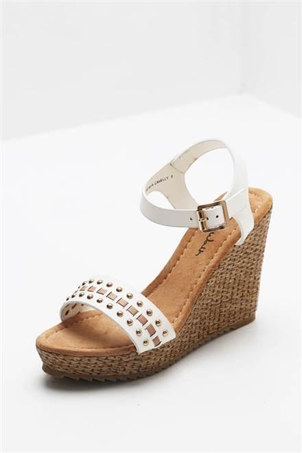 For Ph Shop Shop OnlineBoardwalk Sandals 29EWDHYI