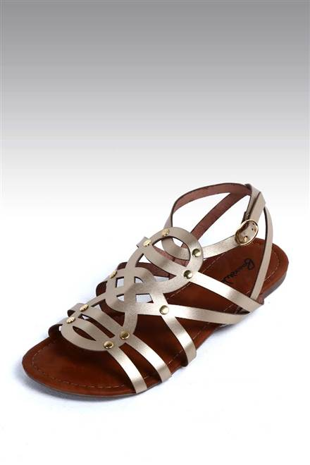 86dbbba99c81d3 Shop for Sandals Online