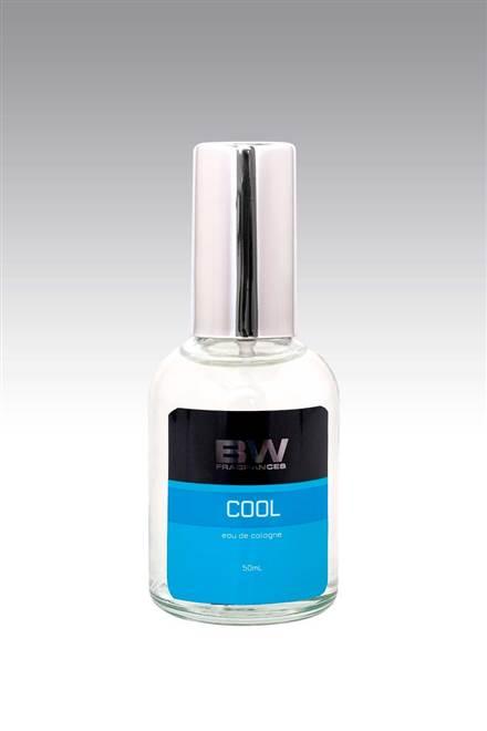 Cool-Edc