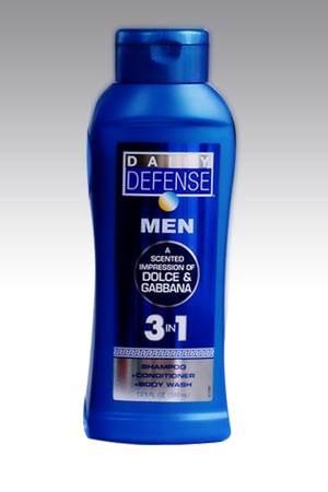 Daily-Defense-Men-3In1-Dolceandgabbana