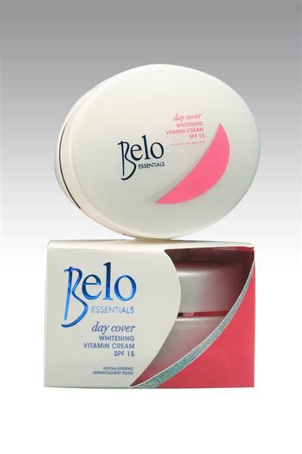 Belo-Essentials-Day-Cream-50G
