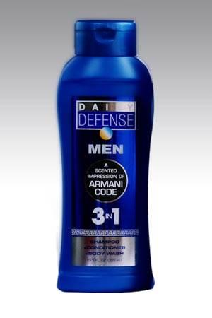 Daily-Defense-Men-3In1-Armani-Code