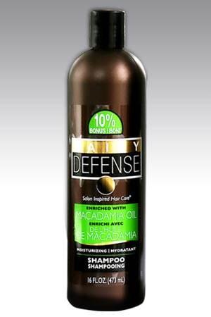 Daily-Defense-Macadamia-Shampoo