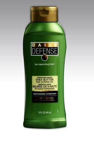 Daily-Defense-Shea-Body-Wash