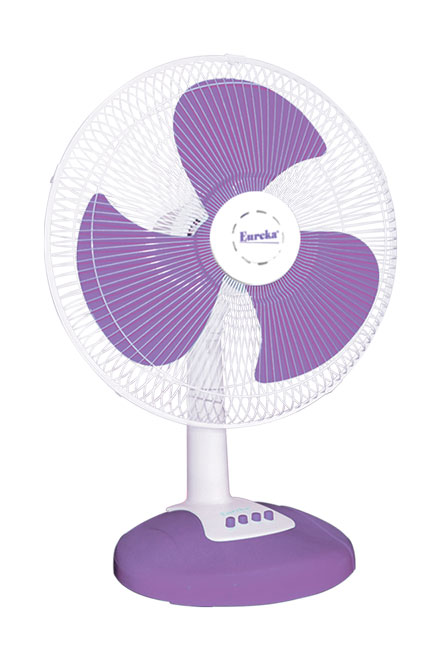 Desk-Fan-16-Excel