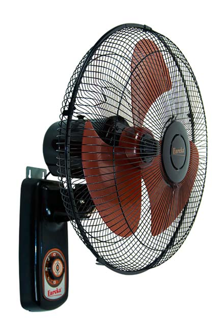 Eureka-Eco-Wall-Fan-16