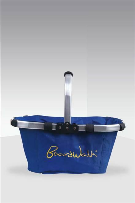 Foldable-Basket