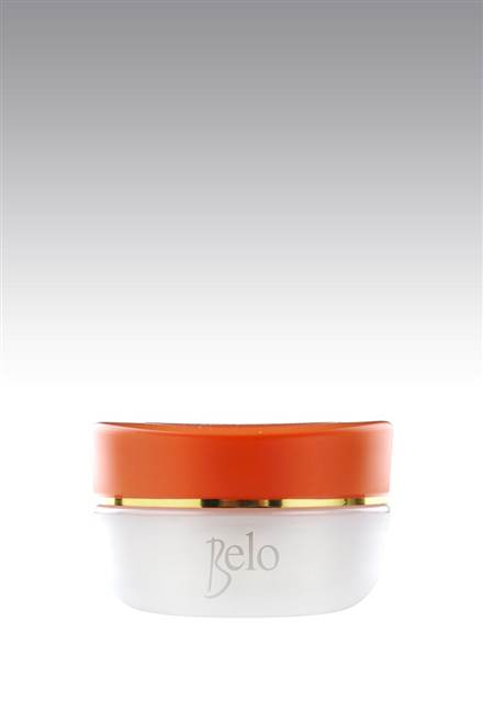 Belo-Intensive-Whitening-Face-And-Neck-Cream
