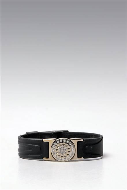 Golf-Bracelet