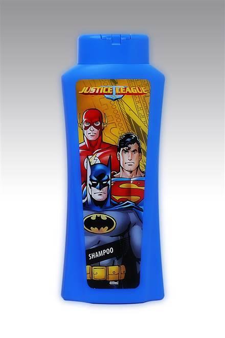 Justice-League-Shampoo