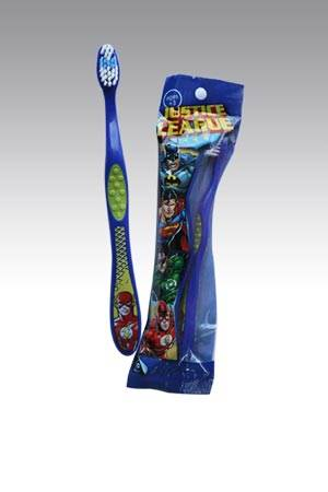 Justice-League-Toothbrush