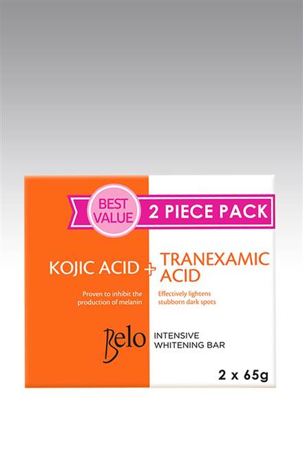 Belo-Intensive-Whitening-Bar-2Pc-Pack