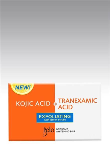 Belo-Intensive-Whitening-With-Exfoliating-Lemon-Scrubs