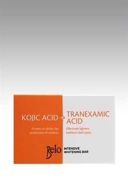 Belo-Intensive-Whitening-Bar-Kojic-Acid-Tranexamic-Acid