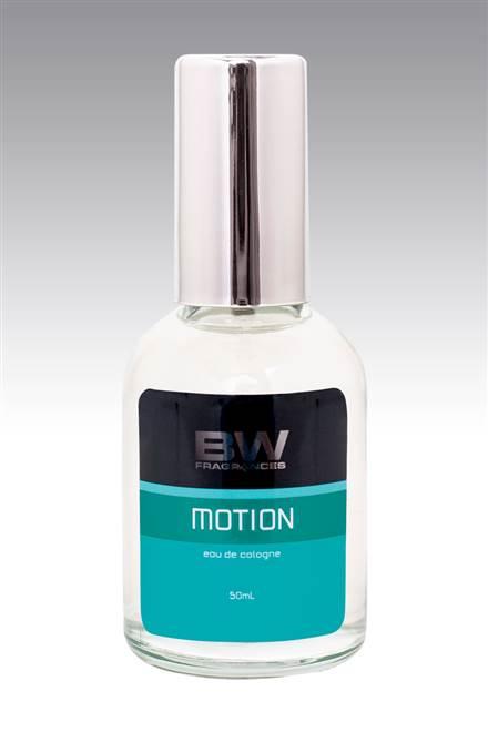 Motion-Edc