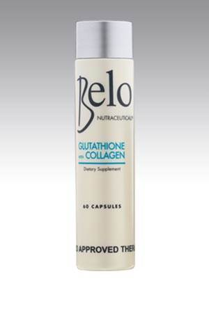 Belo-Nutraceutical-Glutathione-With-Collagen