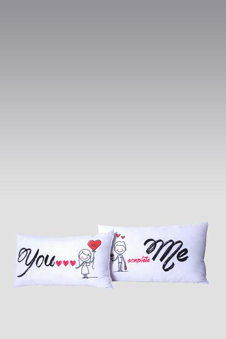 Pillow-You