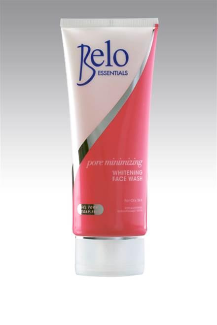 Belo-Essentials-Pore-Minimizing-Face-Wash-100Ml