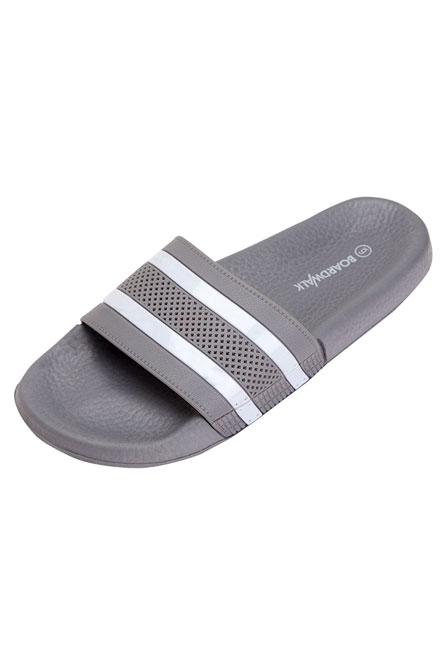 7a514296 Shop for Men's Flip-flops Online   Boardwalk PH Online   Boardwalk ...
