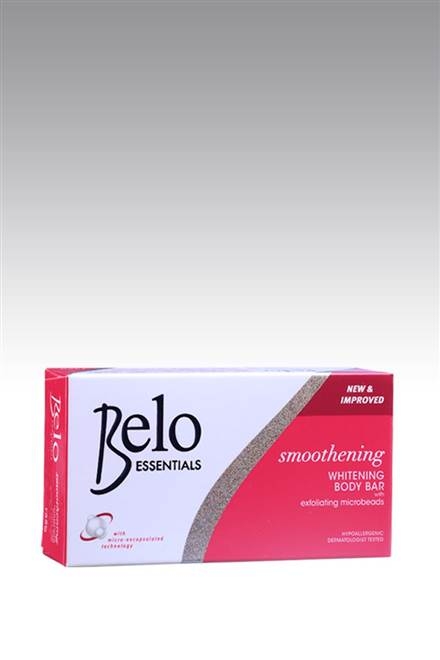 Belo-Essentials-Whitening-Body-Bar