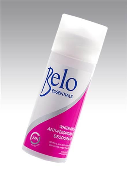 Belo-Essentials-Whitening-Anti-Perspirant-Deo