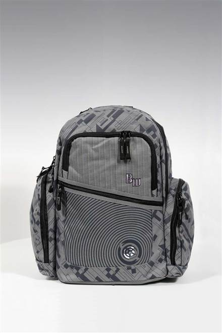 Wyman-Bag