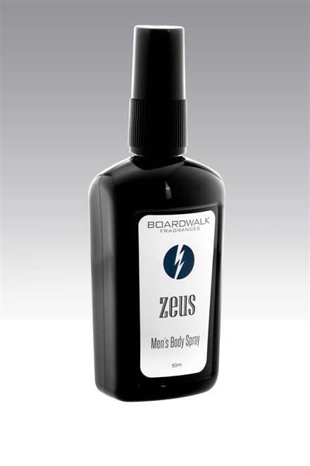 Zeus-Bs